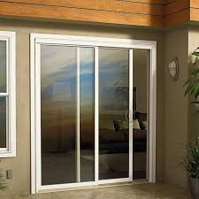 marvin elevate fiberglass patio doors
