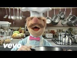 Birthday ecards muppets ~ Birthday ecards muppets ~ Corny birthday cards new lustige geburtstagskarte kermit der
