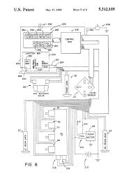 wiring diagram for kwikee step wiring image wiring wiring diagram for kwikee step jodebal com on wiring diagram for kwikee step