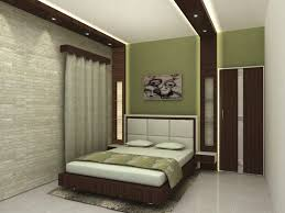 bedroom interior design. Perfect Gallery Of Bedroom Interior Design 14. «« R