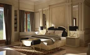 bedroom design idea: bedroom paint color ideas  bedroom two color ideas