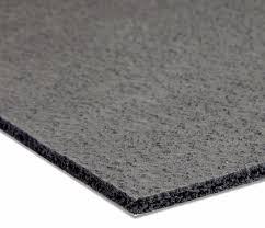 carpet underlay. duralay durafit 650 carpet underlay square metre l
