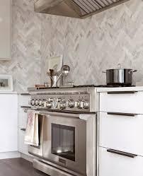 modern white kitchens ikea. Elegant White IKEA Kitchen Modern-kitchen Modern Kitchens Ikea I