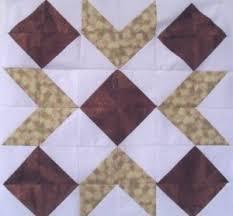 Turkey In Straw Quilt Block Pattern - Ludlow Quilt and Sew & Turkey in straw quilt block Adamdwight.com