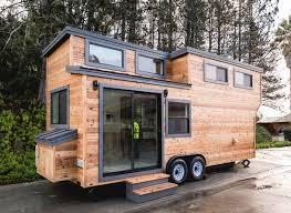 tiny house blog. Modern Mobile Tiny Home Code Friendly Fresnos California House Company Blog I