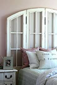 headboards for queen beds awesome size bed frame plans inspirational how to make shiplap headboard diy