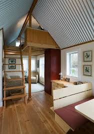 Big Ideas With Small Spaces