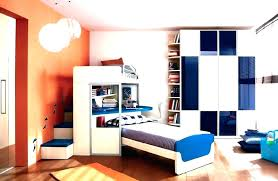 Youth bedroom furniture design Bedroom Ideas Modern Teen Bedroom Set Modern Youth Bedroom Furniture Teen Bedroom Sets White Teen Bedroom Sets White Azerinewsinfo Modern Teen Bedroom Set Modern Teen Bedrooms Modern Teenage Bedroom