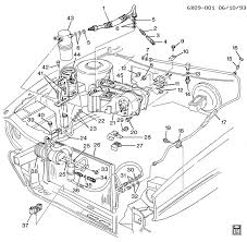 chevrolet wiring diagrams online discover your wiring chevy avalanche trailer wiring diagram