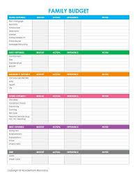budget helper budget helper worksheet printable cialiswow com