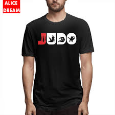 Judo Shirt Designs Judo Shirt Martial Artsjudo Gifts T Shirt T Shirt For Male