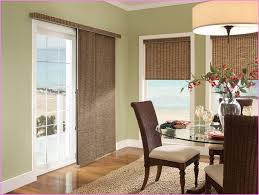 pictures of window treatments for sliding glass doors in kitchen brilliant curtains elegant remarkable door 15