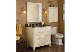 allen roth bathroom vanity. allen roth bathroom vanity ideas for home interior decoration in with regard w