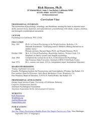 Teen Resume Template Best Of Resume Teenage Resume Example Job