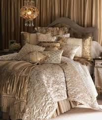 30 best King Size Bedding Sets images on Pinterest | Bed room ... & Luxury Bedding Sets King Size Adamdwight.com