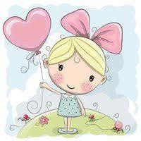 Поделки для детей: лучшие изображения (85) | <b>Basic</b> drawing ...