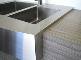 stylish 24 inch stainless steel farmhouse sink a front stainless steel sinks sink ideas