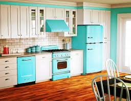 Blue Painted Kitchen Cabinets Light White And Blue Modern Painted Kitchen Cabinet Of Painted