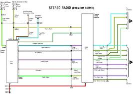 2000 ford f150 radio wiring diagram gallery electrical wiring diagram ford radio wiring diagrams 1997 f350 at Ford Radio Wiring Diagram