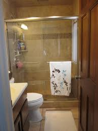 Bathroom Remodeling Baltimore Md Interesting Design Ideas