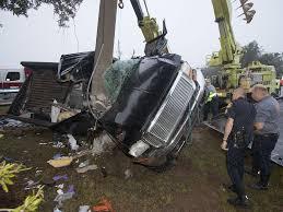 Teens seriously injured in early morning crash - News - Ocala.com - Ocala,  FL