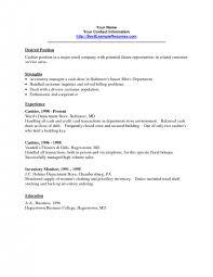 cover letter sample resume templates for cashier cover letter appealing resume samples cashier experience subtlerresume templates retail cashier cover letter