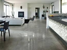 Innovative Modern House Floor Tiles Modern Kitchen Floor Tiles