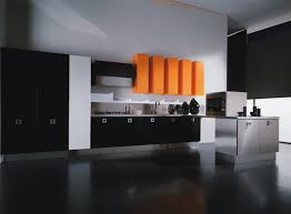 Small Picture All about Modern Kitchen Cabinets My Home Design Journey