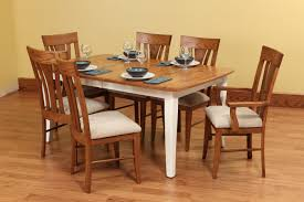 furniture images. Trailway Wood Furniture Images