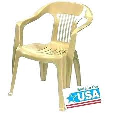 outdoor chairs outdoor chairs plastic yard chairs plastic patio chairs plastic outdoor