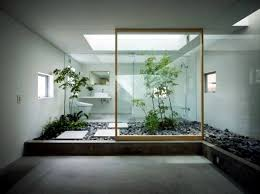 japanese bathroom design. the modern japanese style bath has similarities with minimalism. furniture offers extra storage space. implementation of water single room in a bathroom design i