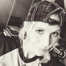 Crystal Rhodes (@CM_Rhodes1126) | Twitter