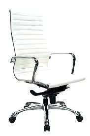 modern white office chair modern white office chair office chair modern white modern white office chair