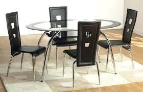 glass kitchen tables glass kitchen table glass kitchen tables sets glass kitchen tables