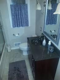 bathroom remodel rochester ny. Brilliant Remodel On Bathroom Remodel Rochester Ny