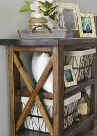 pottery barn entryway furniture. Spruce Up Your Entry Lots Of Lovely With Pottery Barn Entryway Furniture  And DSC 0185 On Pottery Barn Entryway Furniture R