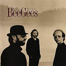 Still Waters By Bee Gees B000001eyw Amazon Price Tracker