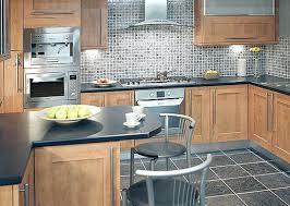 kitchen tiles design ideas. Kitchen Flooring Tiles Design Top Tile Ideas Remodel . D