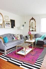 Colorful Living Room Furniture Best 20 Cute Living Room Ideas On Pinterest Cute Apartment