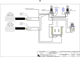 ibanez artist wiring diagram ibanez image wiring index of inf wiring ibanez on ibanez artist wiring diagram