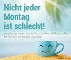 Montag Morgen Lustige Sprüche Infogb