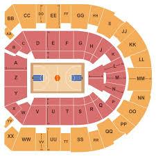 Stegeman Coliseum Tickets In Athens Georgia Stegeman