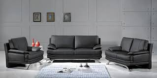 black leather sofa set 5 cleaning tips