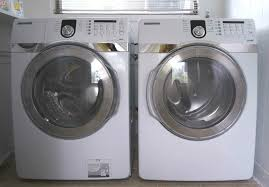 moving washer and dryer. Moving A Washer Dryer And