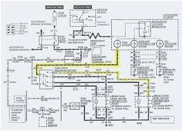 2005 toyota corolla remote start wiring diagram 2001 pdf 2010 horn 2009 toyota corolla stereo wiring diagram 2005 toyota corolla remote start wiring diagram 2001 pdf 2010 horn for best 2009 suzuki swift stereo wiring diagram
