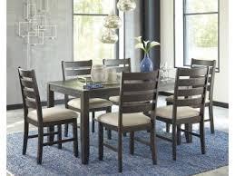 contemporary kitchen furniture. AA78 7 Piece Set Contemporary Kitchen Furniture G