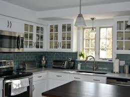off white subway tile backsplash off white subway tile kitchen ideas glass  pictures gray off white