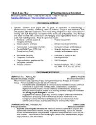 How To Write Interpersonal Skills In Resume New Examples