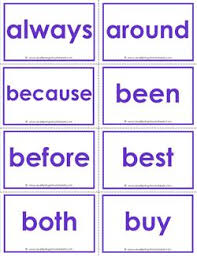 The free printable color words flash cards pdf file will open in a new window for you to save the freebie and print the template. Dolch Sight Word Flash Cards Second Grade Color A Wellspring