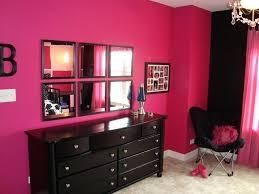 hot pink bedroom furniture. Pink Bedroom Furniture Dark Photo 1 Hot Sets . E